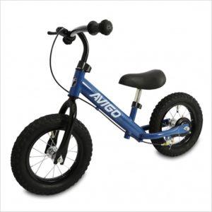 AVIGO トレーニングバイク
